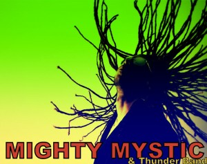 mighty-mystic