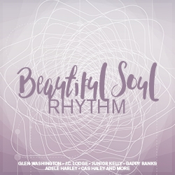 Beautiful-Soul-Rhythm-cover_-1