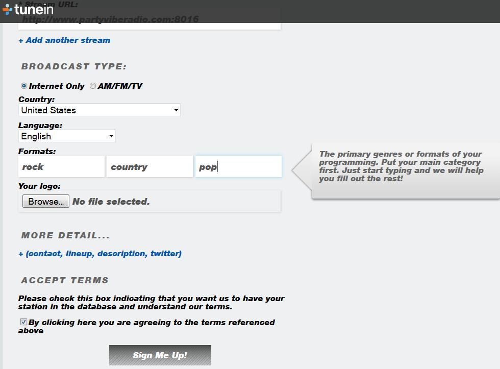tunein.com-categories-broken